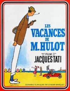 les_vacances_de_monsieur_hulot,4