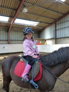 Equitation première séance2 (40)